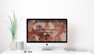site web evenementielles